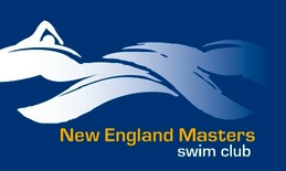New England Masters Swimming