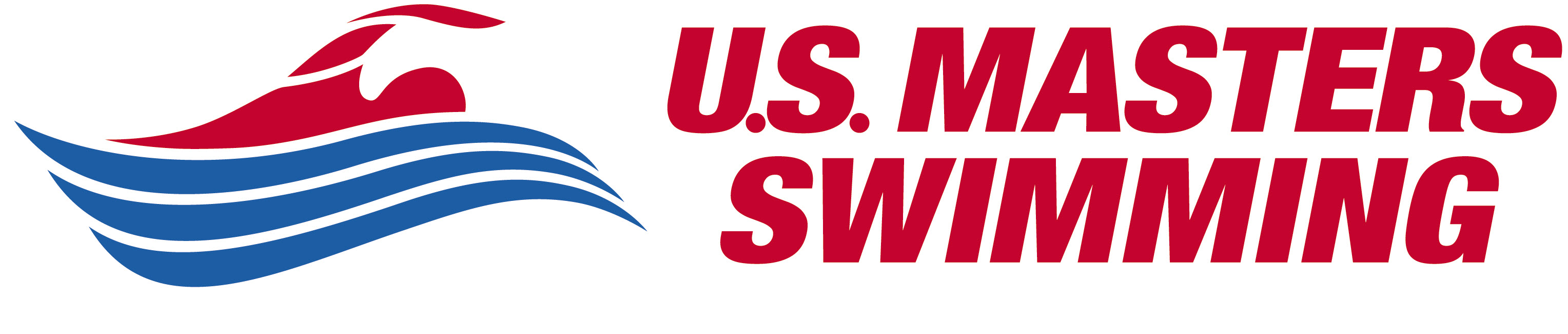 United States Masters Swimming