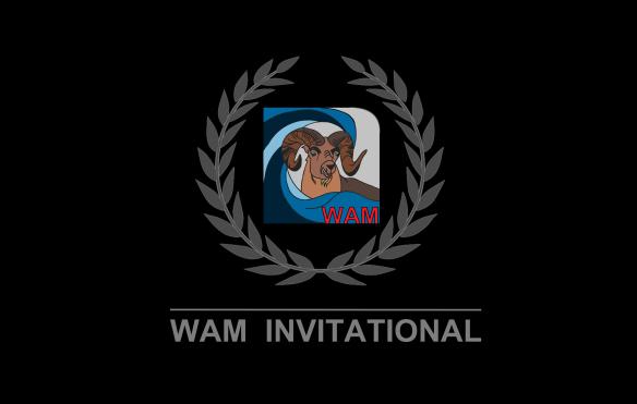 WAM Invitational Banner 3