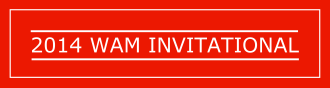 WAM Invitational Banner 1