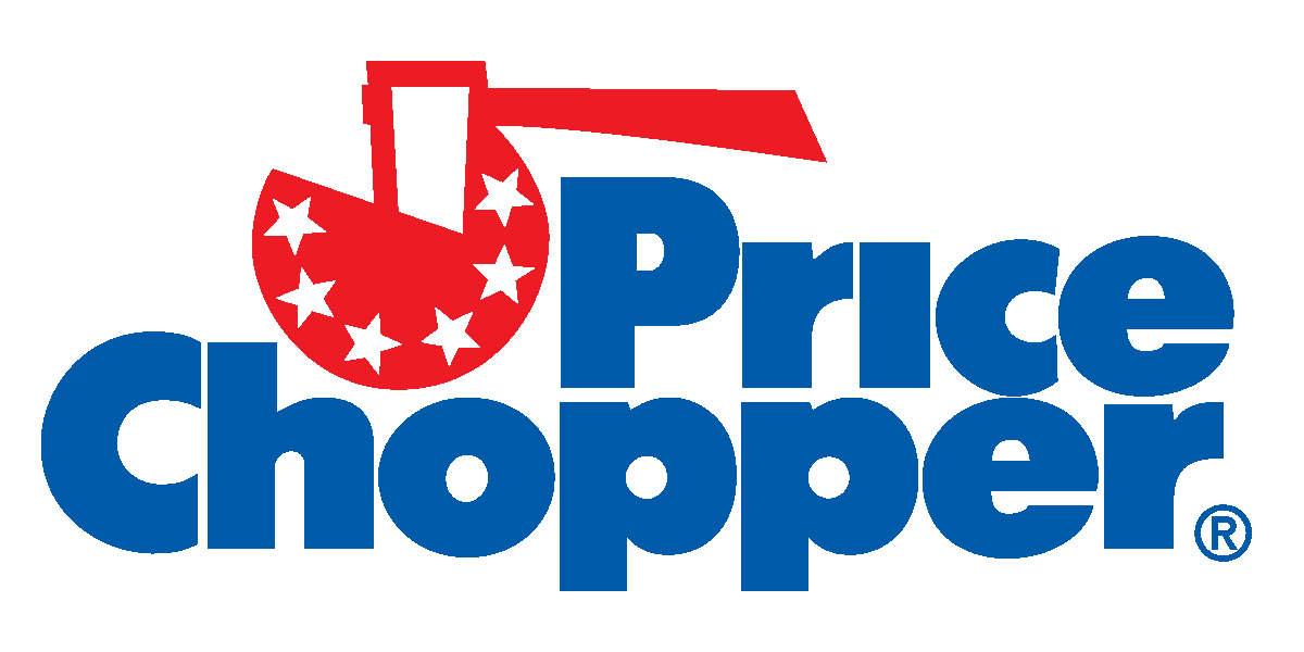 Price Chopper Supermarket