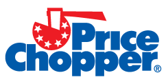 Price Chopper logo color