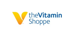 The Vitamin Shoppe Logo