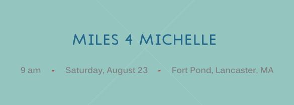miles-4-michelle-banner-23