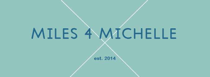 Miles 4 Michelle Banner - Generic