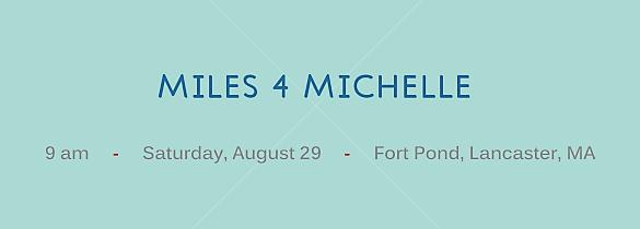 miles-4-michelle-banner1