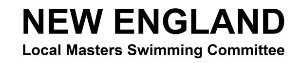 NELMSC Text Logo