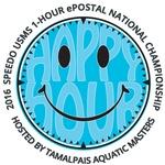 postal swim logo